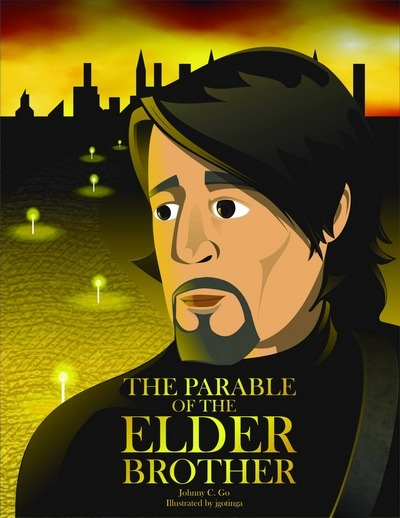 books-parable_elder_bro
