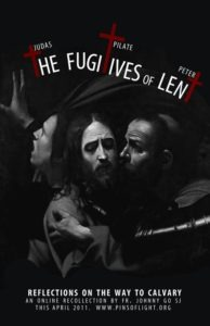 fugitives-of-lent