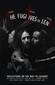 fugitives-of-lent