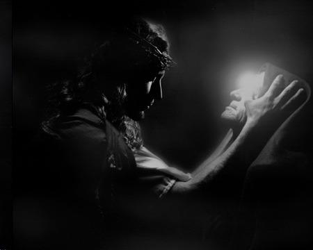 jesus_healing_blind