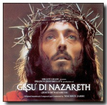 Jesus-of-NazarethZeffirelli