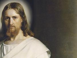 jesus_christ_angry_0607-t2