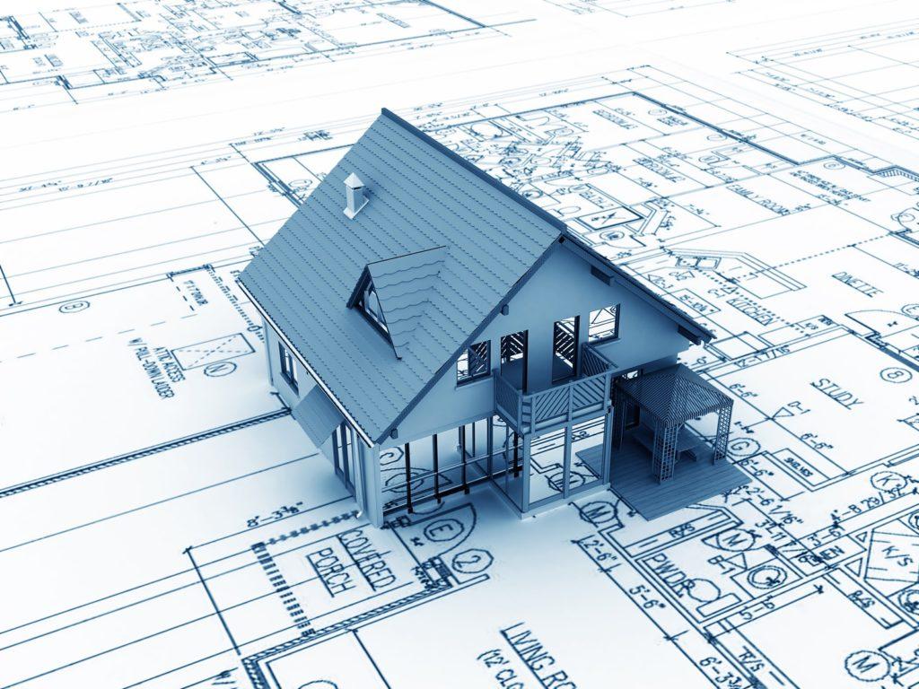 architecture_houses_blueprints_3d_renders_desktop_1600x1200_hd-wallpaper-1166266