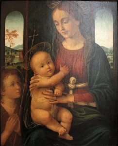 487px-Virgin_with_Child_and_Saint_John_the_Baptist-Biagio_dAntonio-MBA_Lyon_B438-IMG_0303