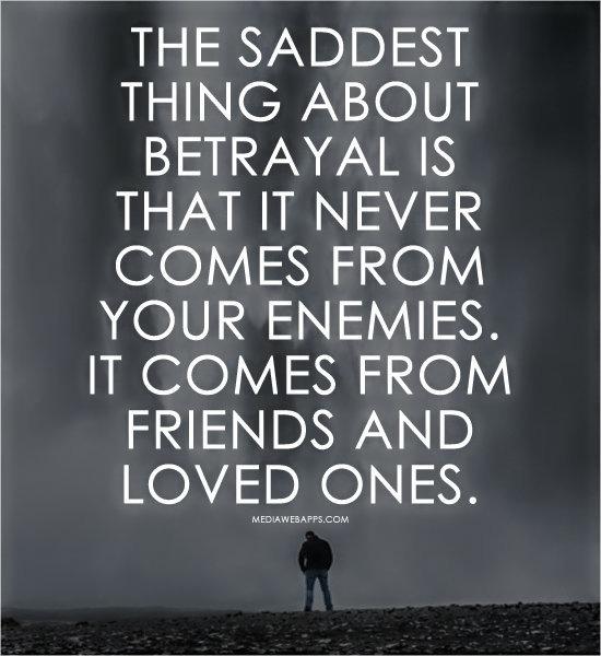 Relationships: Friends and Acquaintances