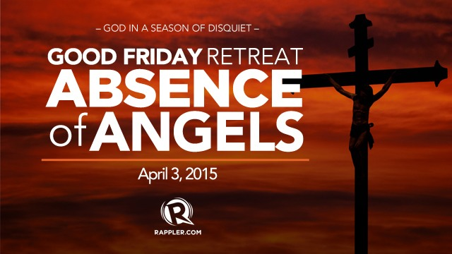 good-friday-retreat-absence-of-angels-20150331-1_36EB66BF44344680B9F43C9C0807E97C
