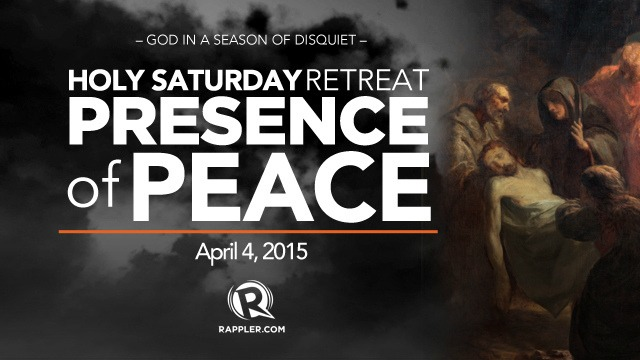 holy-saturday-retreat-presence-of-peace-20150403-1_8463FA758AA44344AC5AF90CDE6FA8B9