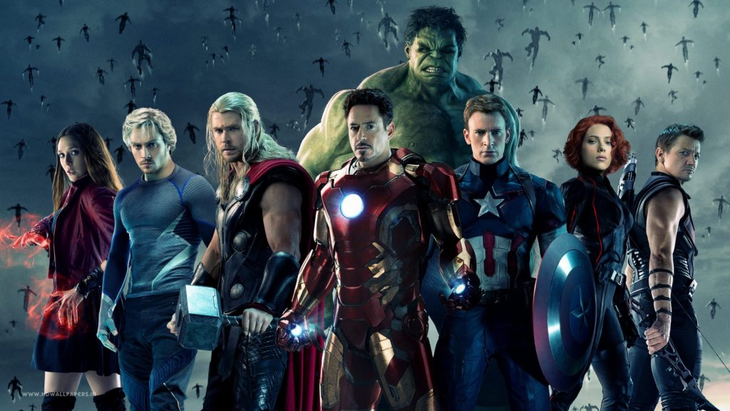 avengers_age_of_ultron_2015_movie-1920x1080
