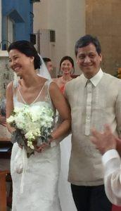 Photo from Marites Ingles