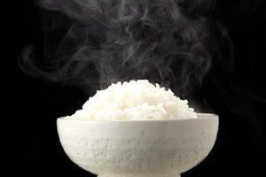 rice-2