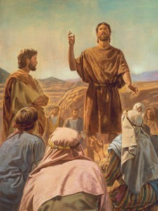john-the-baptist-preaching-wilderness_1164972_inl