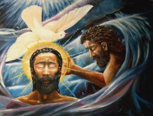 Baptism-of-Christ-300x229