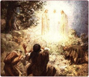 2008_02_17_transfiguration