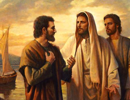 forgive-right-now-jesus-and-peter