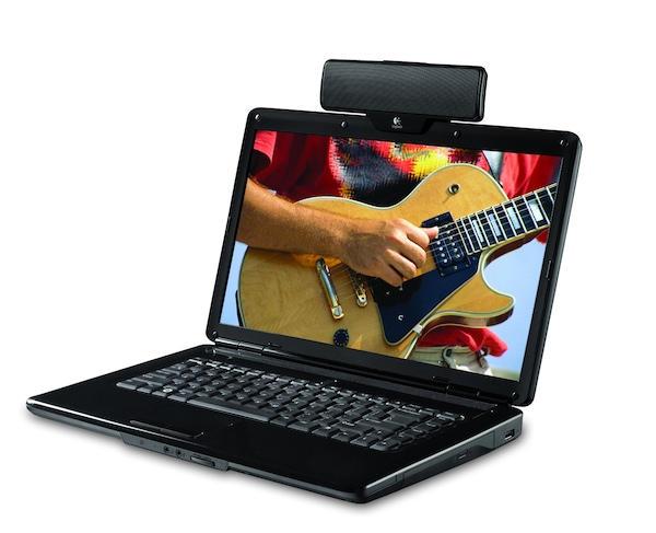 laptop-speaker-Z2052