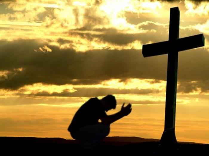 pray-to-jesus