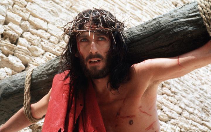 robert-powell-jesus-large