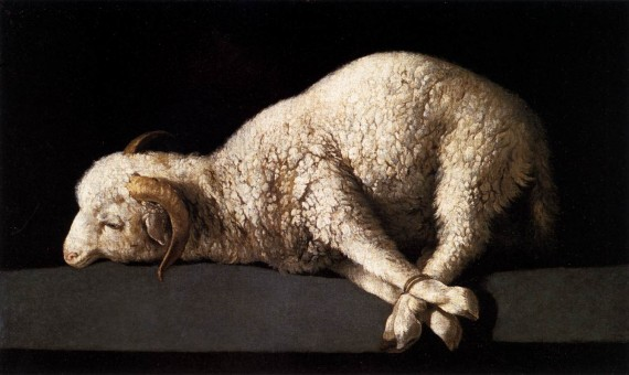scapegoat-Jesus-570x340