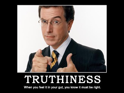 truthiness