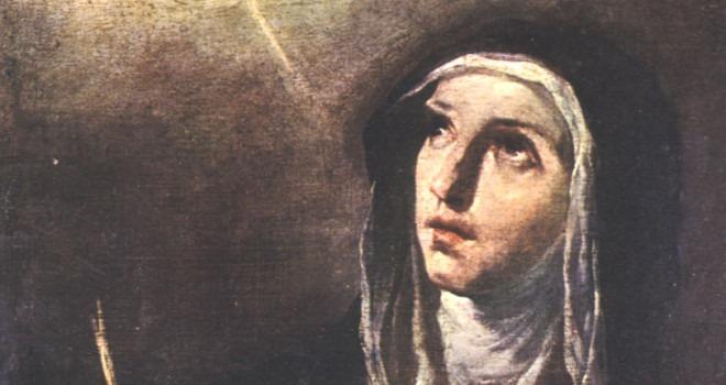 Teresa-of-Avila-660x3501