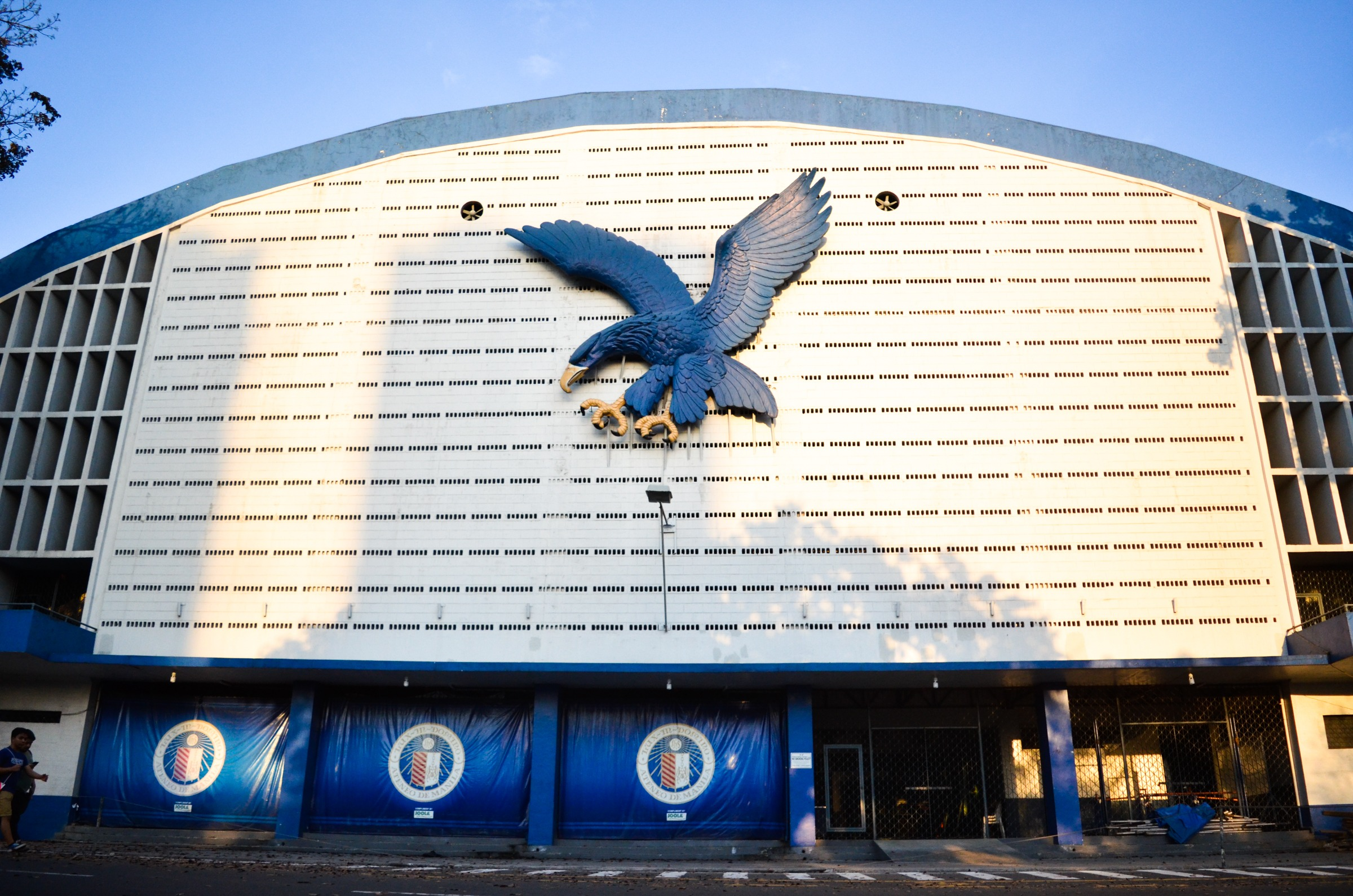 030715-Sports-Blue-Eagle-Gym-2