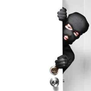 burglar_0
