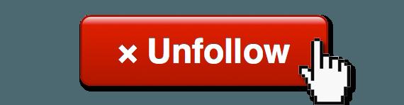 03-unfollow