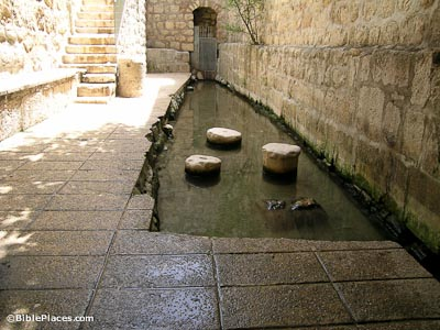 Byzantine-Pool-of-Siloam-tb051905955-bibleplaces