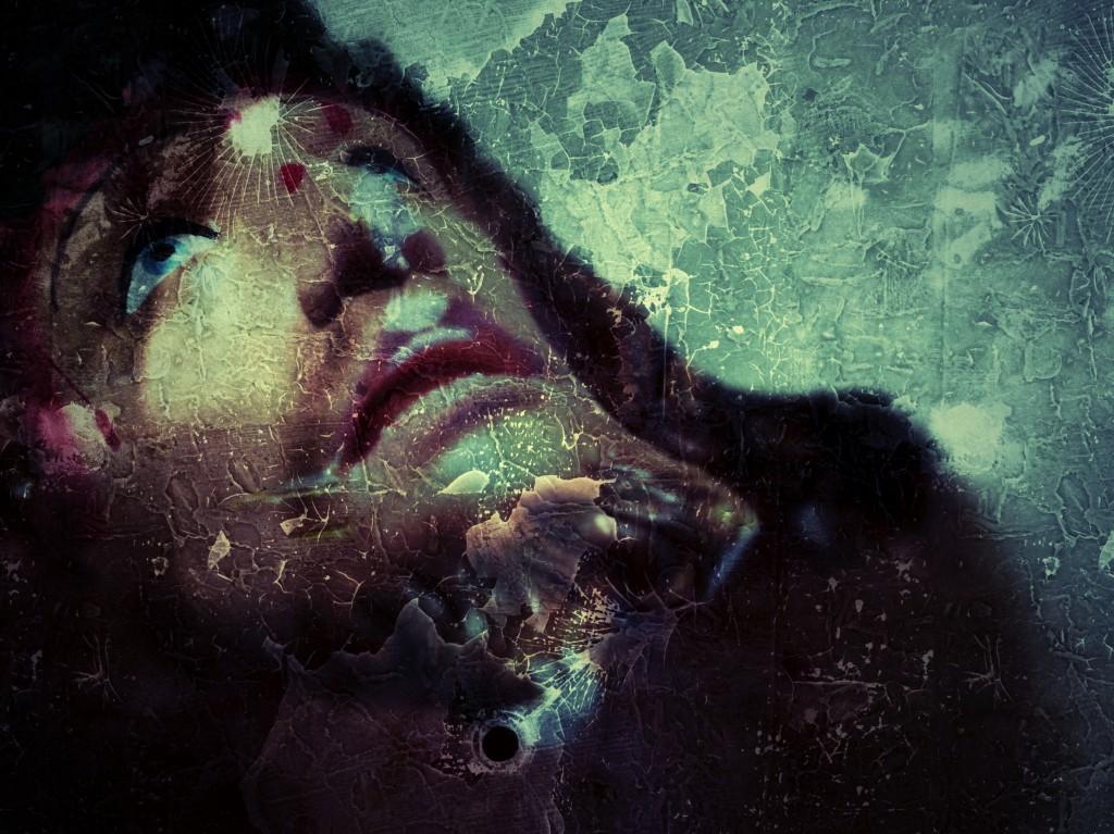 aldo-pacheco_my-god-my-god-why-have-you-forsaken-me_130204-1024x767