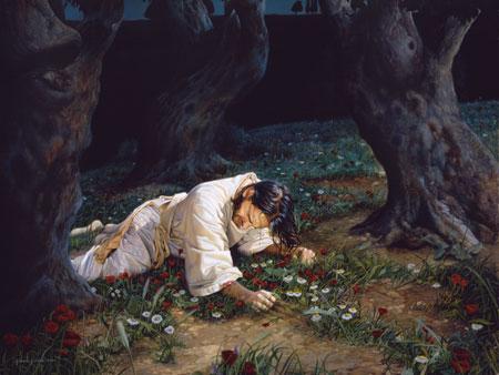 gethsemane-christ-in-agony_1157726_inl