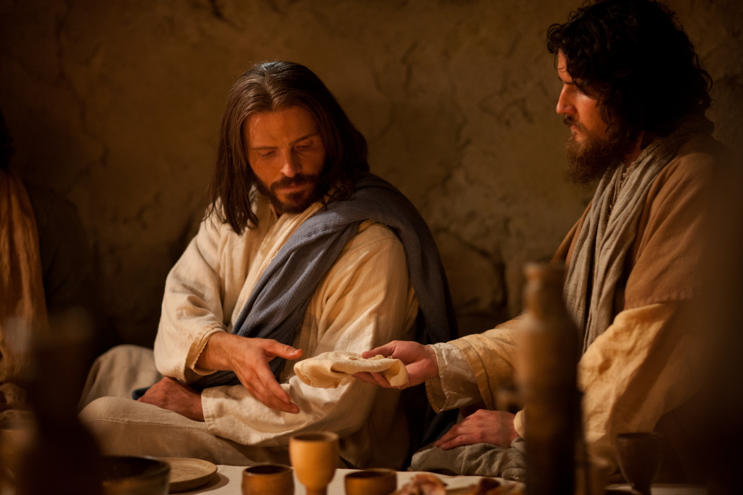 jesus-last-supper-949860-wallpaper