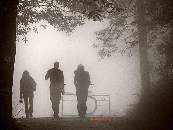 lent travelers