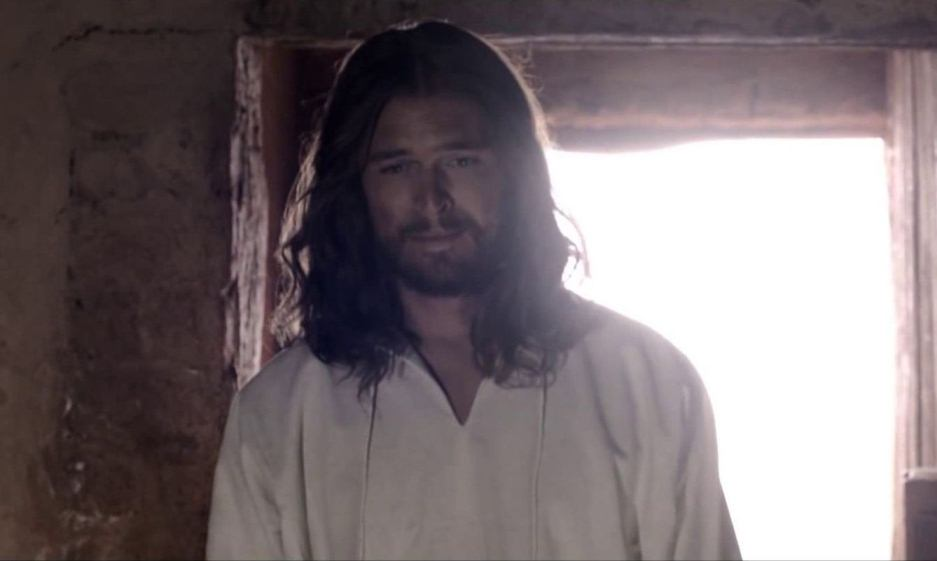 son-of-god-movie-review