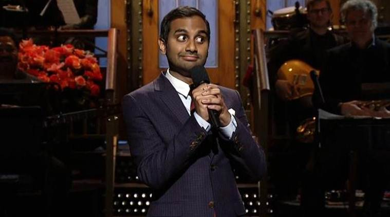 aziz-ansari-saturday-night-live-donald-trump-759