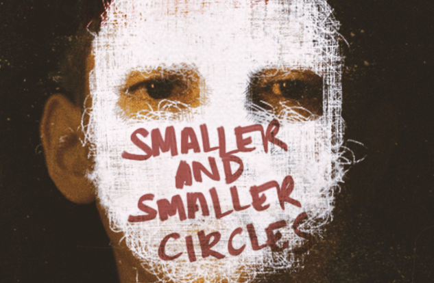 smaller-and-smaller-circles-movie-review