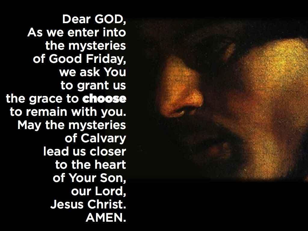 GF prayer.063