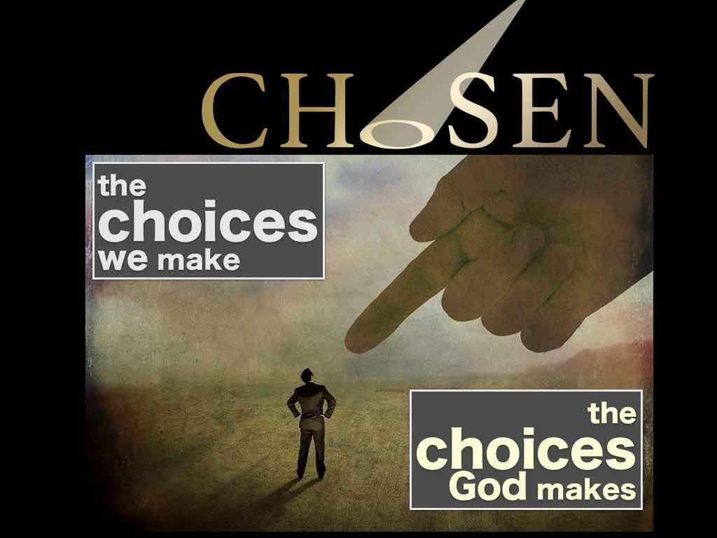 choices.023