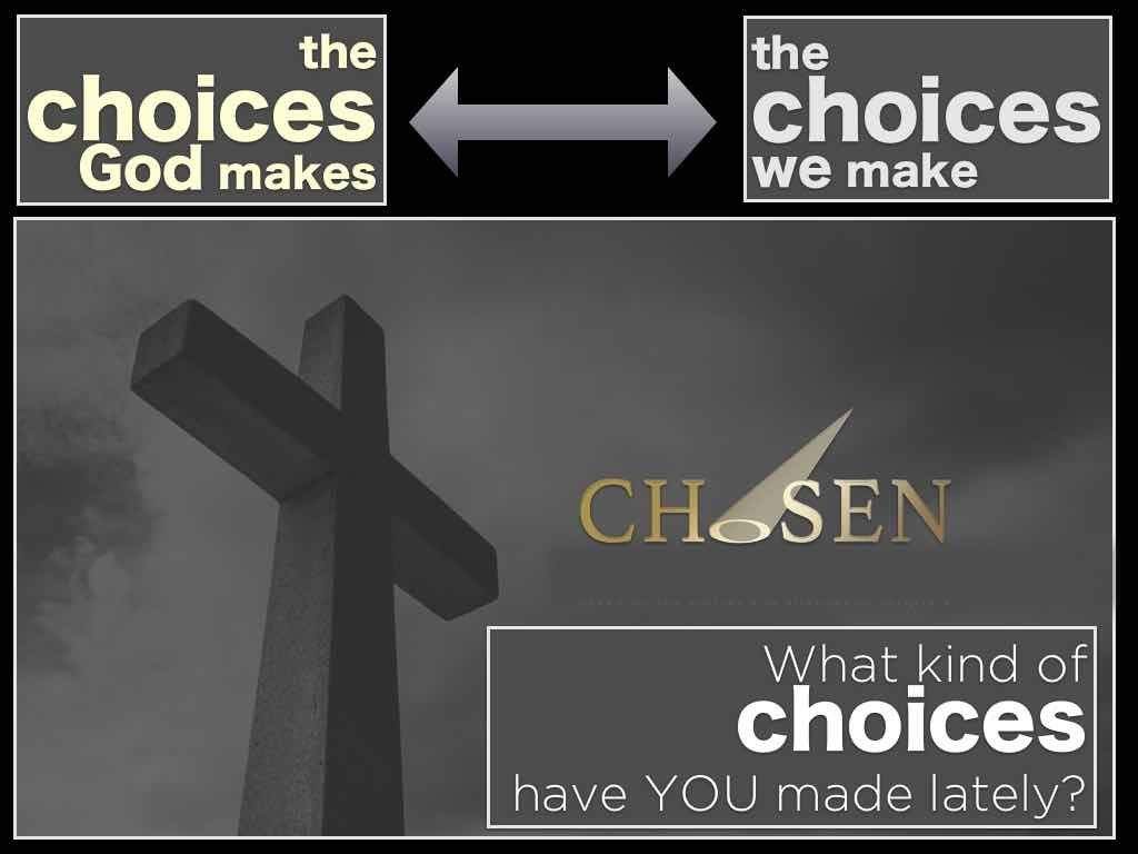 choices.024