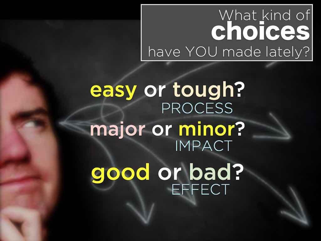 choices.025