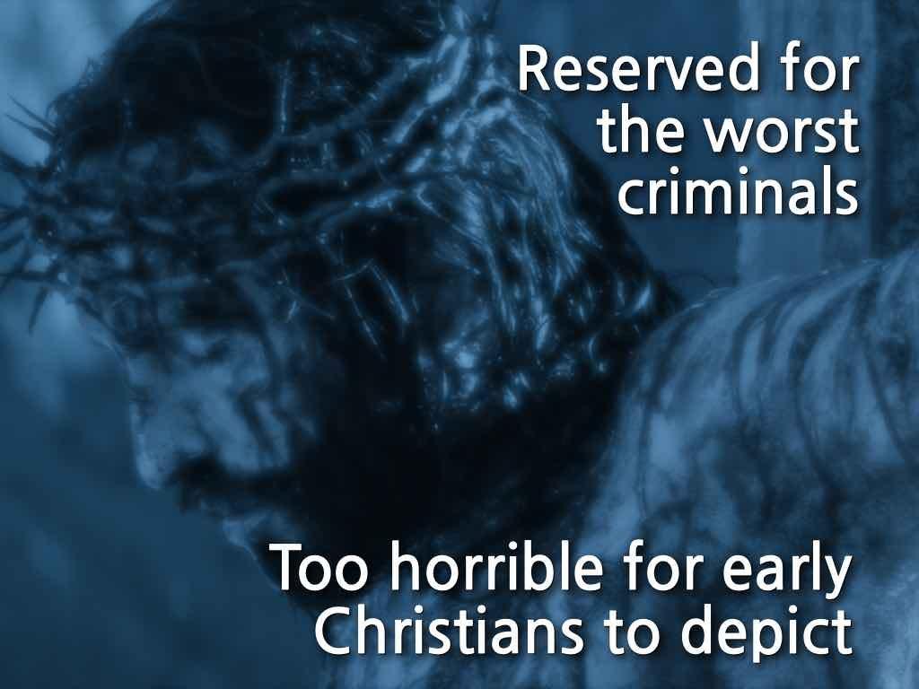 crucif.078