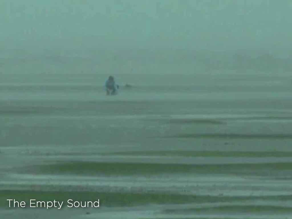 empty sound.041