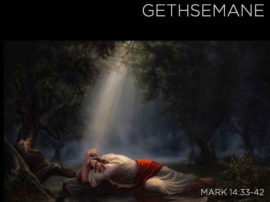 gethsemane.036