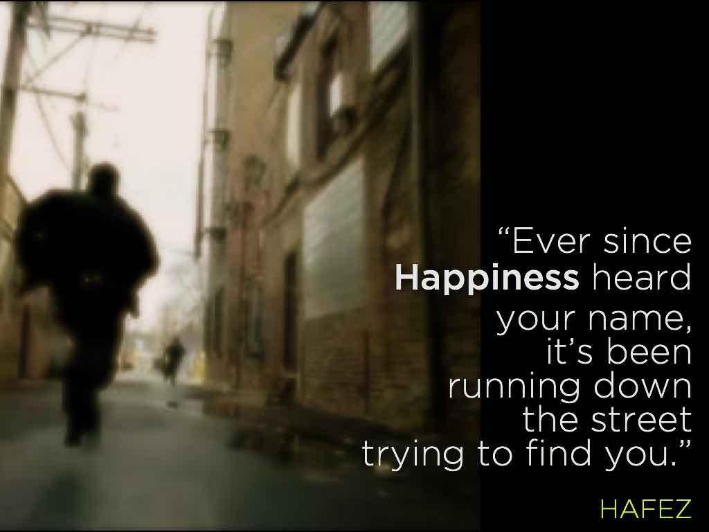 happiness.204