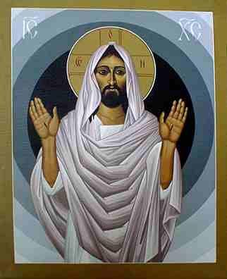 Risen_Christ