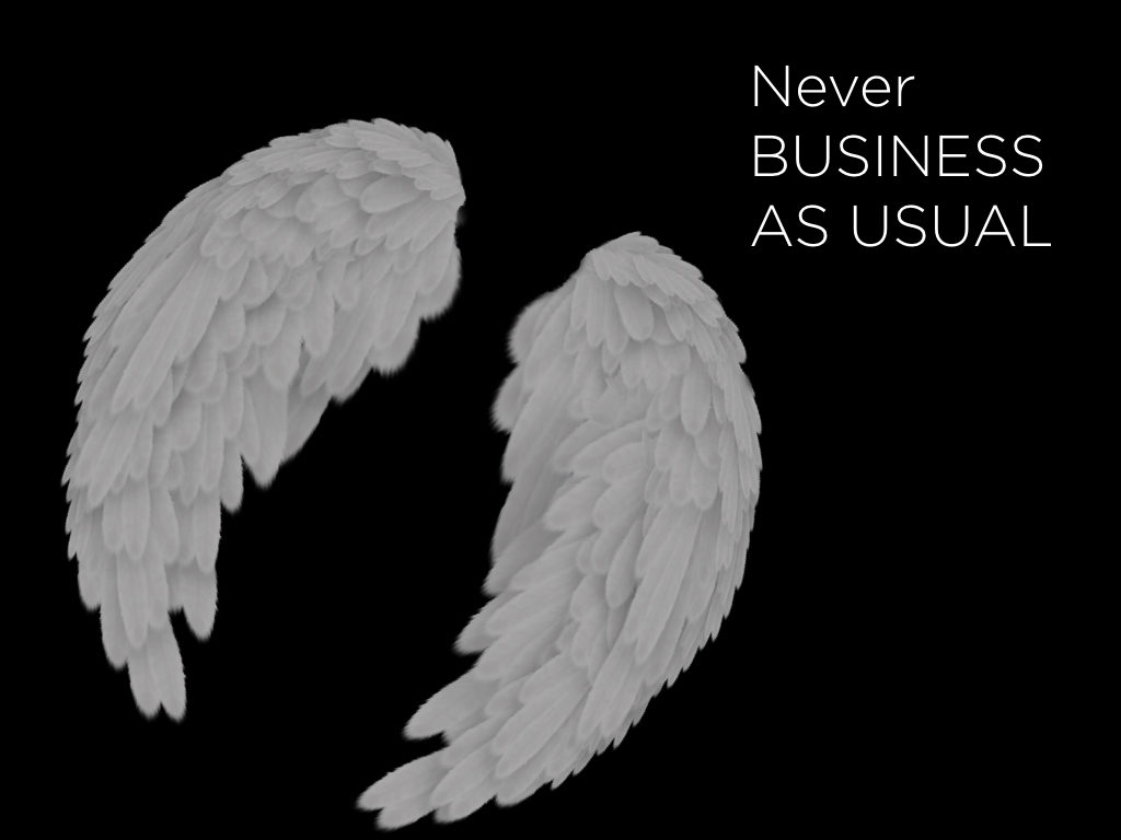 never business.001